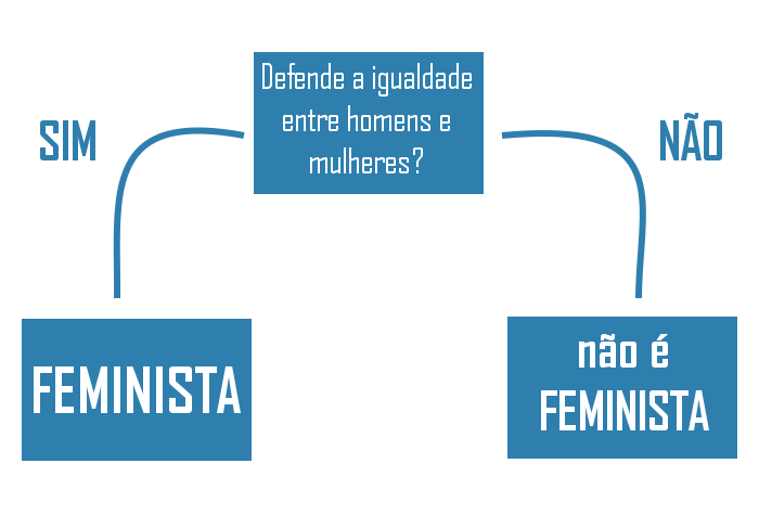 Fluxogramas feminismo 01